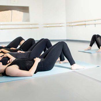 adult yoga Superior