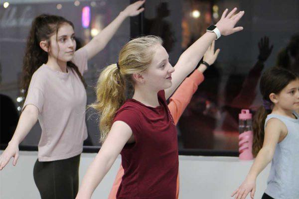 Tap Dance Classes Superior