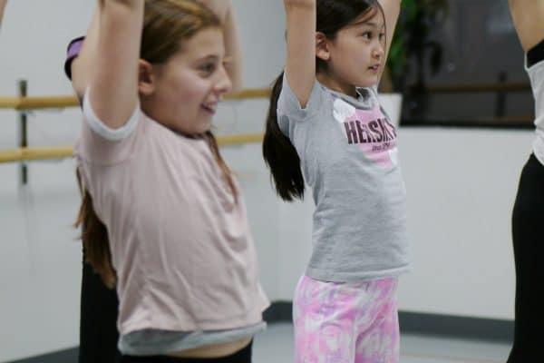 Musical Theatre Classes Superior Colorado